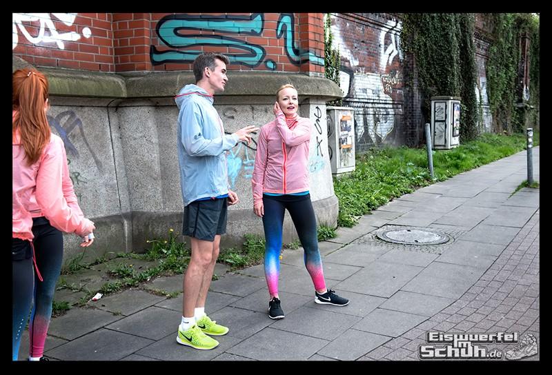 EISWUERFELIMSCHUH – NIKE FREE Hamburg Running Laufen (160)