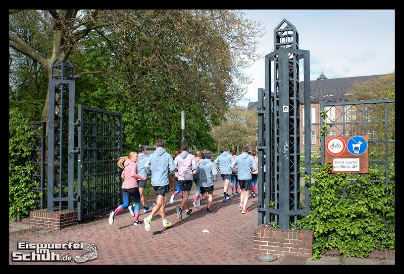 EISWUERFELIMSCHUH – NIKE FREE Hamburg Running Laufen (161)