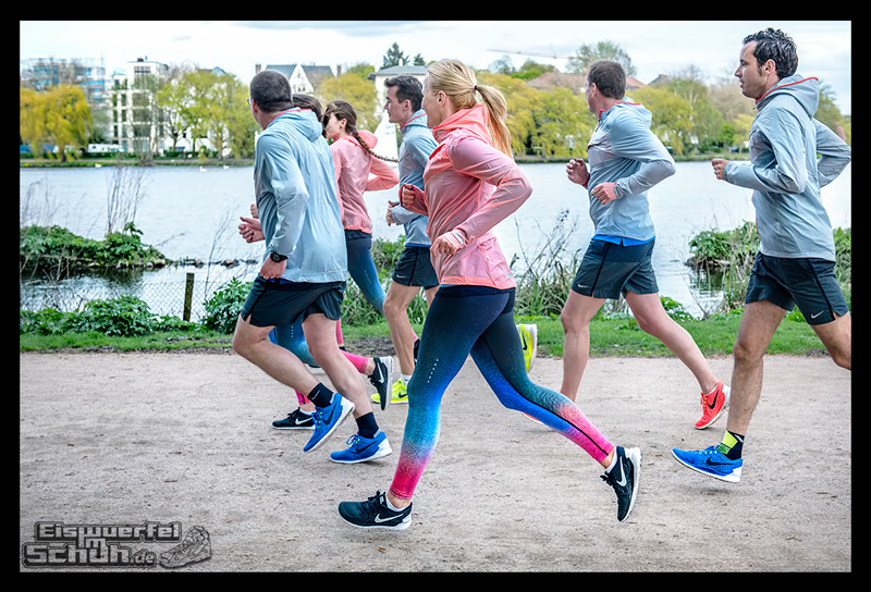 EISWUERFELIMSCHUH – NIKE FREE Hamburg Running Laufen (172)