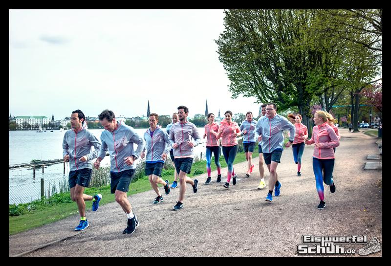 EISWUERFELIMSCHUH – NIKE FREE Hamburg Running Laufen (176)