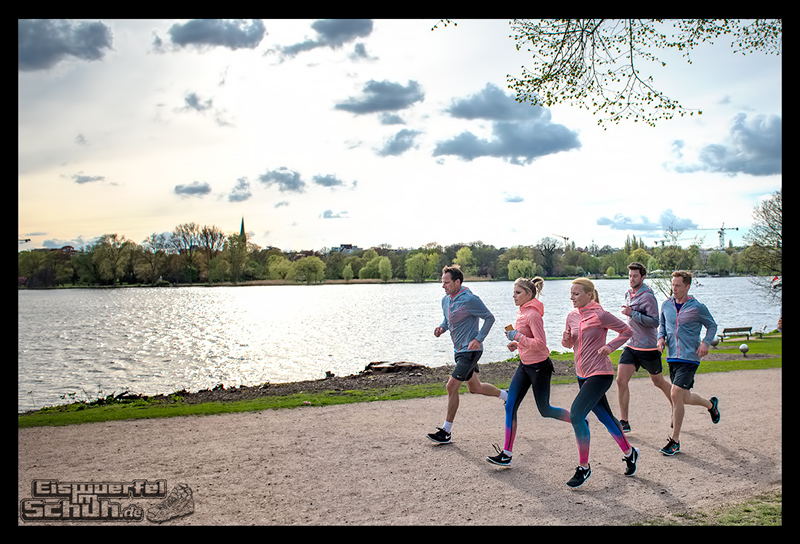 EISWUERFELIMSCHUH – NIKE FREE Hamburg Running Laufen (177)