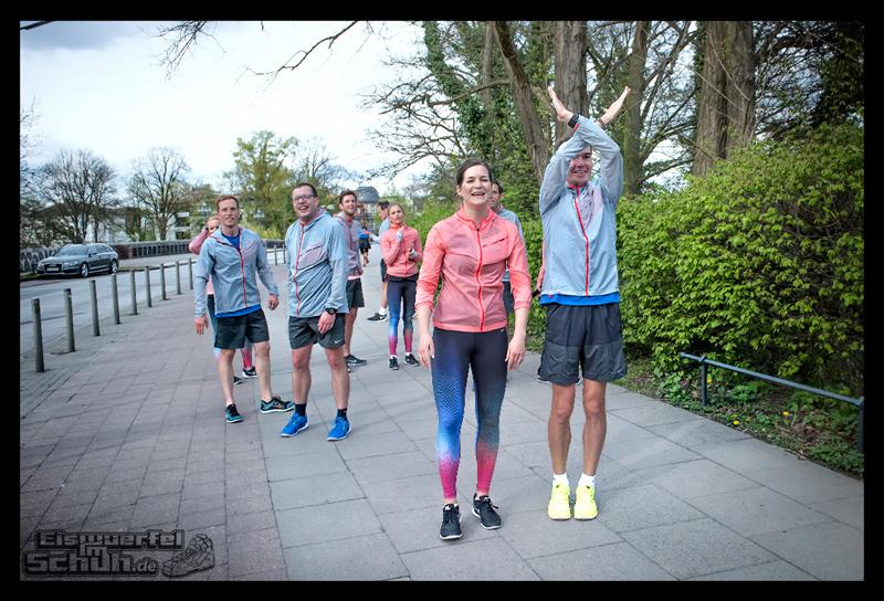 EISWUERFELIMSCHUH – NIKE FREE Hamburg Running Laufen (178)