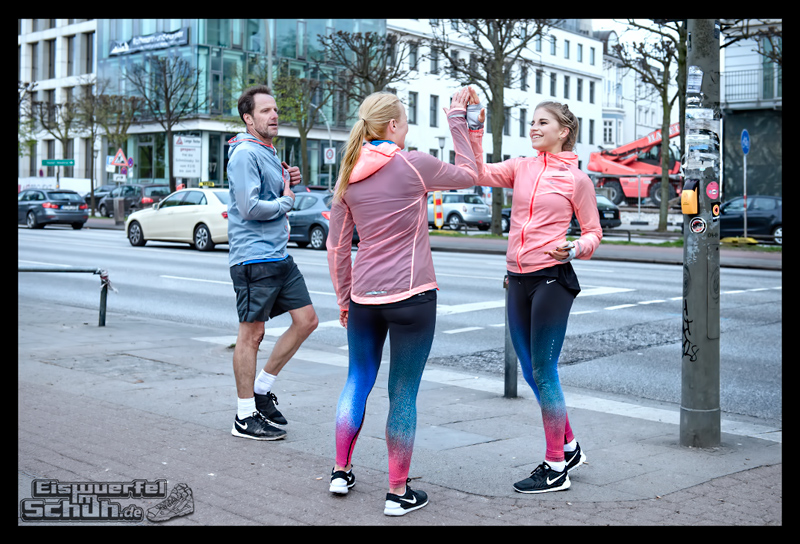 EISWUERFELIMSCHUH – NIKE FREE Hamburg Running Laufen (182)
