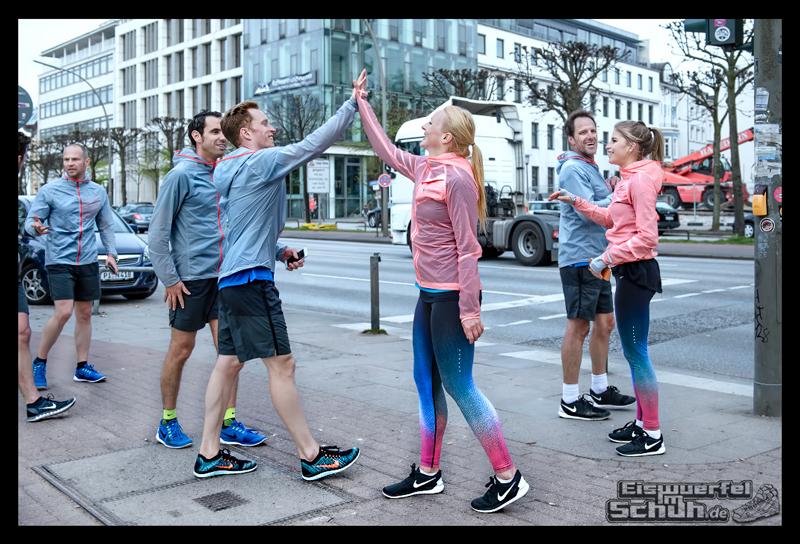EISWUERFELIMSCHUH – NIKE FREE Hamburg Running Laufen (183)