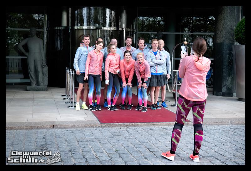 EISWUERFELIMSCHUH – NIKE FREE Hamburg Running Laufen (184)