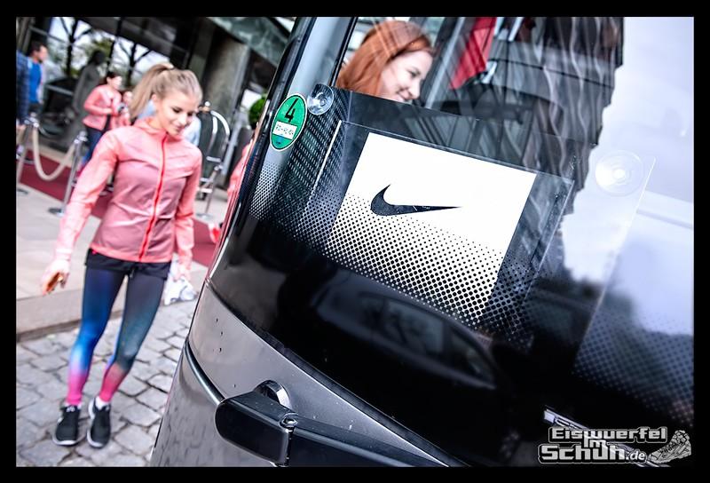 EISWUERFELIMSCHUH – NIKE FREE Hamburg Running Laufen (28)