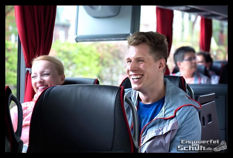 EISWUERFELIMSCHUH – NIKE FREE Hamburg Running Laufen (35)