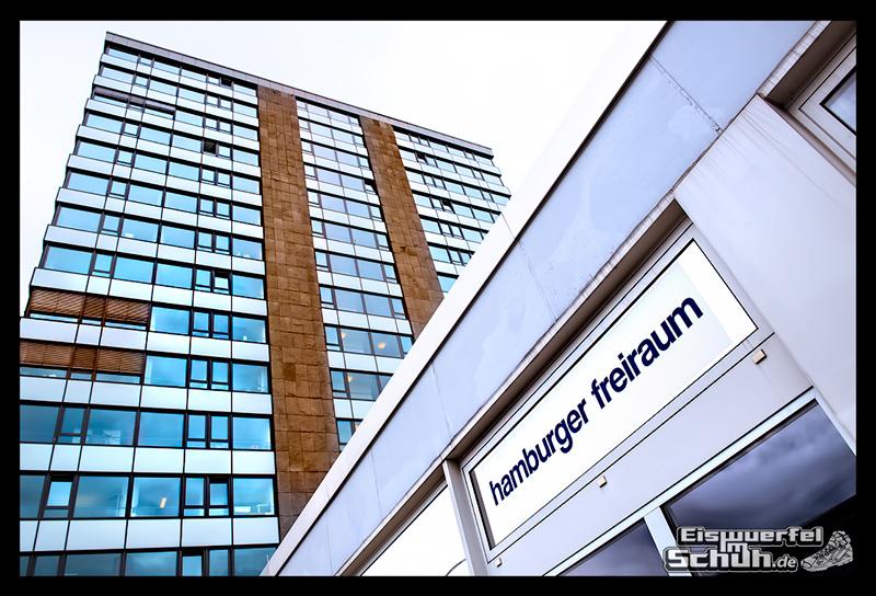 EISWUERFELIMSCHUH – NIKE FREE Hamburg Running Laufen (36)