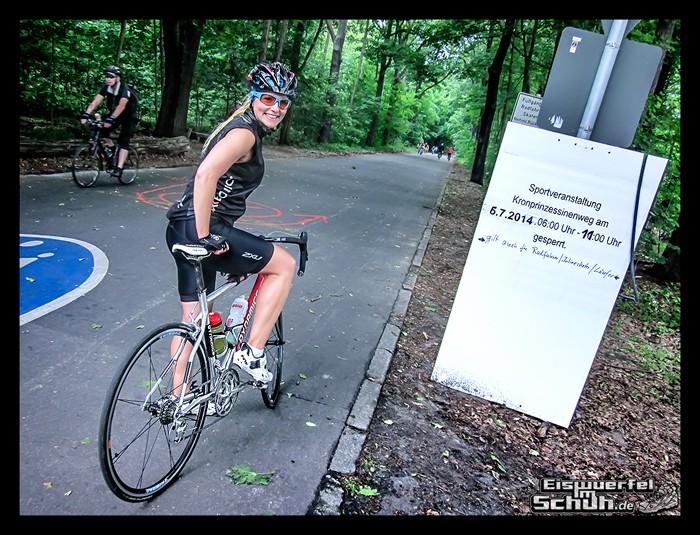 EISWUERFELIMSCHUH – Radgeschichten in der Gruppe (2)