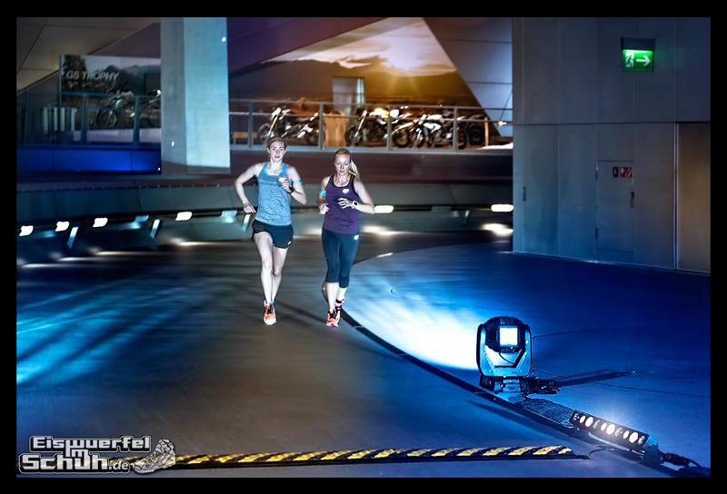 EISWUERFELIMSCHUH – NIKE Find Your Fast AIR ZOOM ELITE Laufen BMW Welt (20)