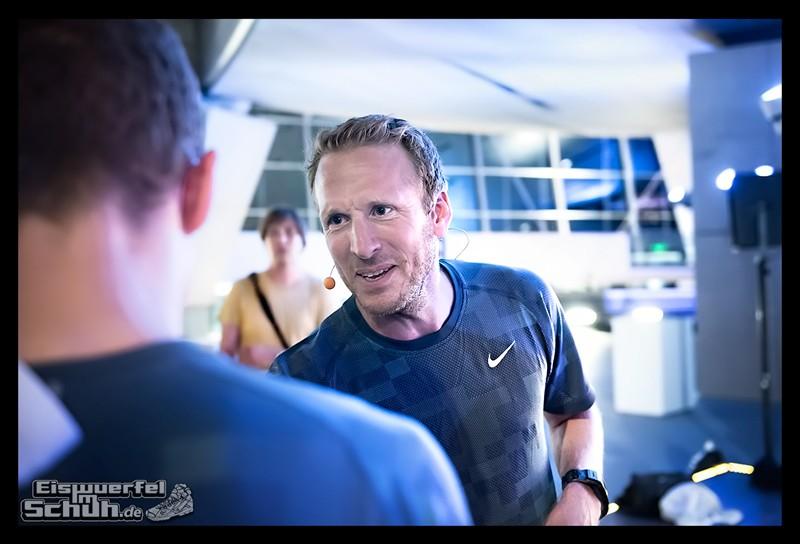 EISWUERFELIMSCHUH – NIKE Find Your Fast AIR ZOOM ELITE Laufen BMW Welt (4)