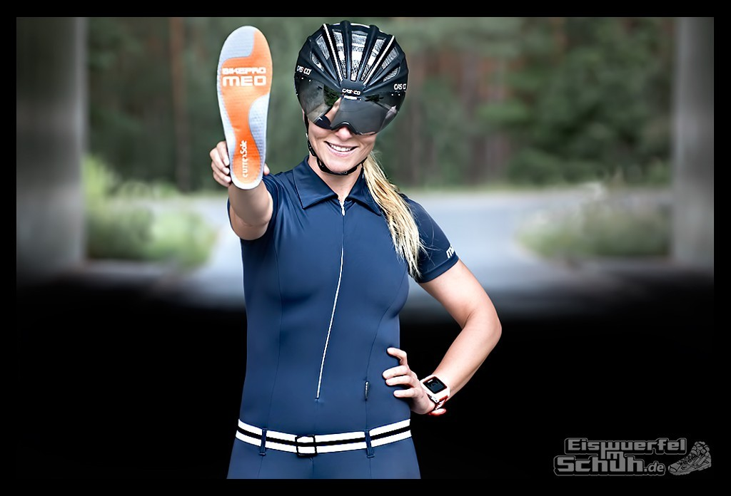 EISWUERFELIMSCHUH – CURREX SOLE Bike Run Schuhsohle (18)