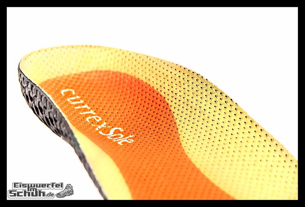 EISWUERFELIMSCHUH – CURREX SOLE Bike Run Schuhsohle (3)