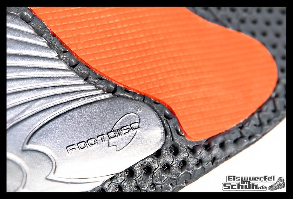 EISWUERFELIMSCHUH – CURREX SOLE Bike Run Schuhsohle (8)