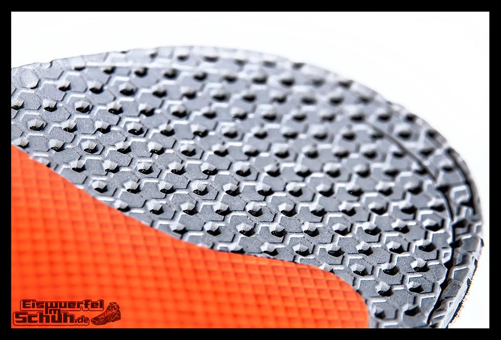 EISWUERFELIMSCHUH – CURREX SOLE Bike Run Schuhsohle (9)