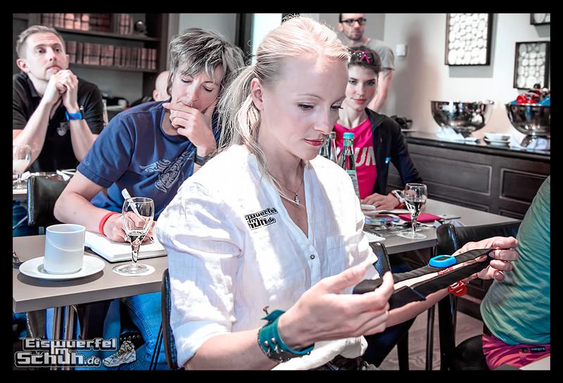 EISWUERFELIMSCHUH – GARMIN Presse Event Velothon Berlin Produktneuheiten 2015 (66)