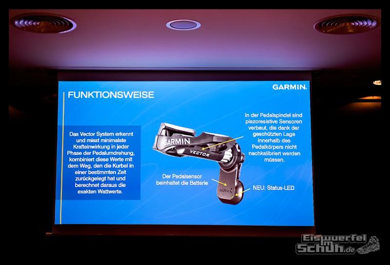 EISWUERFELIMSCHUH – GARMIN Presse Event Velothon Berlin Produktneuheiten 2015 (82)