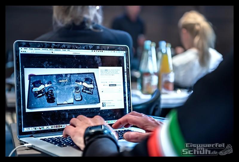 EISWUERFELIMSCHUH – GARMIN Presse Event Velothon Berlin Produktneuheiten 2015 (84)