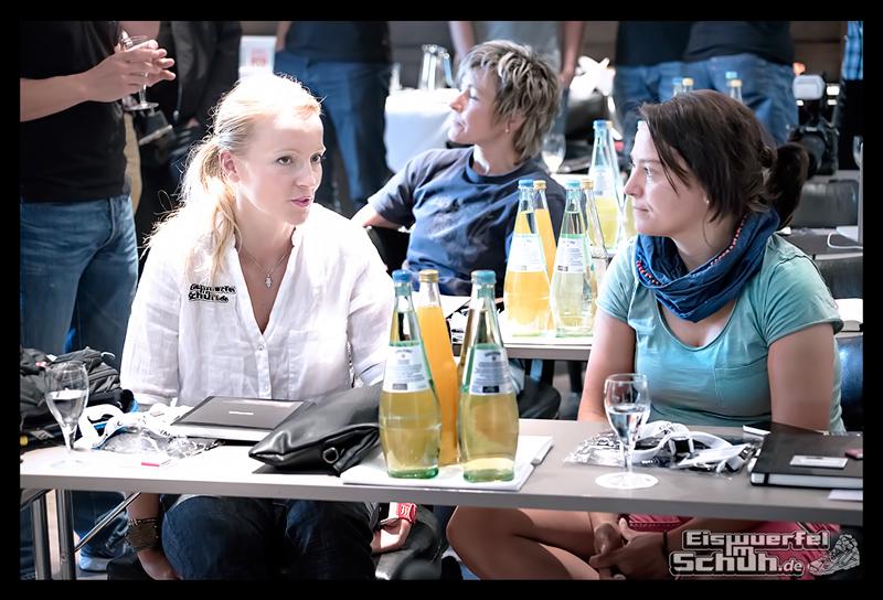 EISWUERFELIMSCHUH – GARMIN Presse Event Velothon Berlin Produktneuheiten 2015 (87)