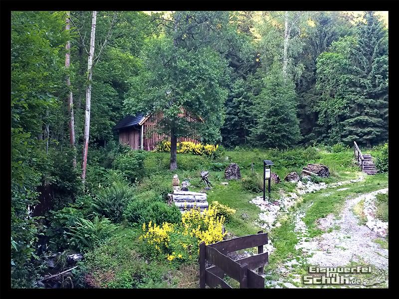 EISWUERFELIMSCHUH – Lauf-Blogger-Camp 2015 (6)