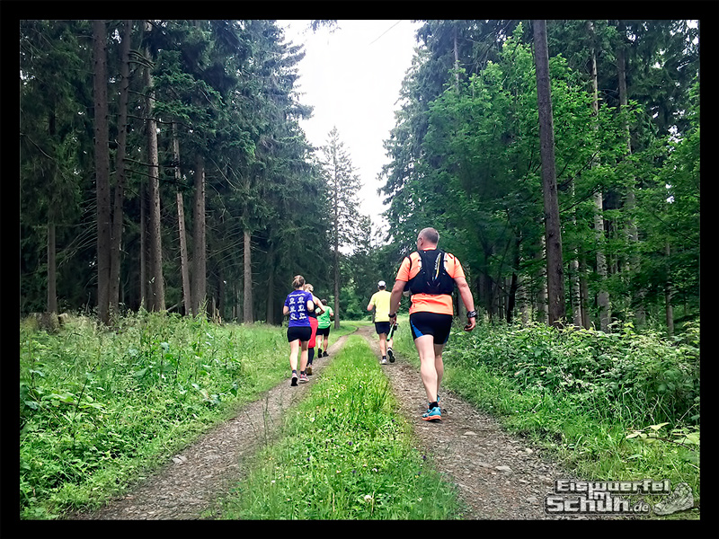 EISWUERFELIMSCHUH – Lauf-Blogger-Camp 2015 (7)