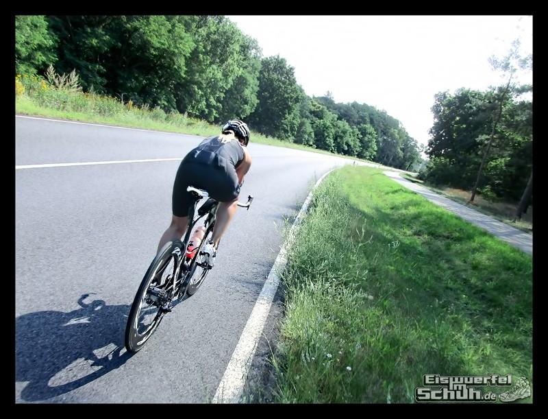 EISWUERFELIMSCHUH – Radausfahrt FUJI 2XU Casco Pferdestop (1)