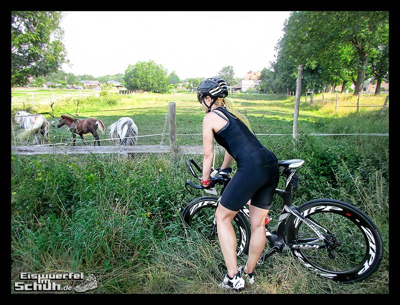 EISWUERFELIMSCHUH - Radausfahrt FUJI 2XU Casco Pferdestop (9)