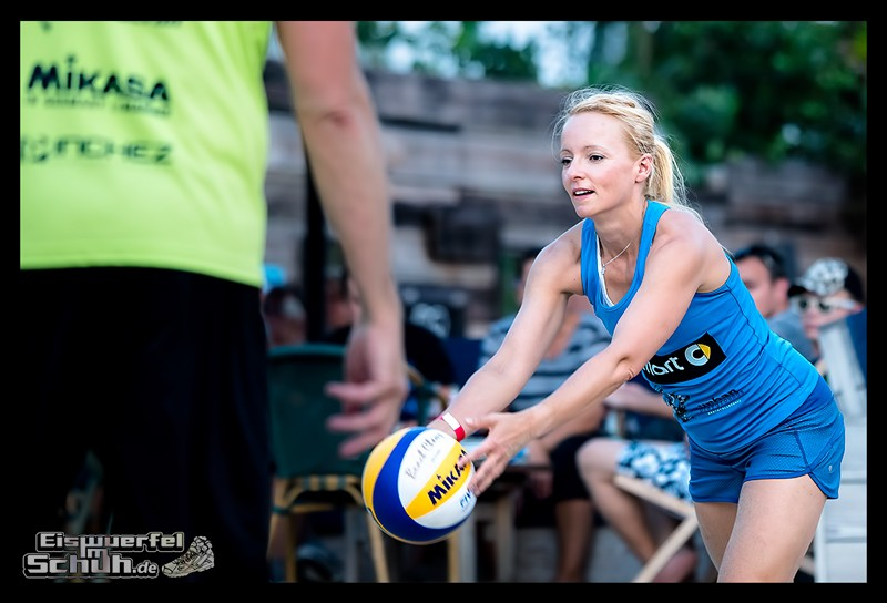 EISWUERFELIMSCHUH – Beachvolleyball Smart Urban Playgrounds (100)