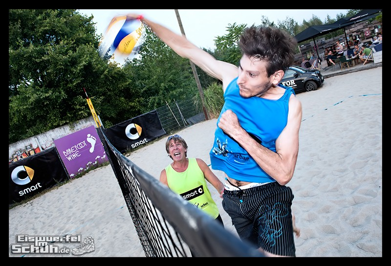 EISWUERFELIMSCHUH – Beachvolleyball Smart Urban Playgrounds (101)