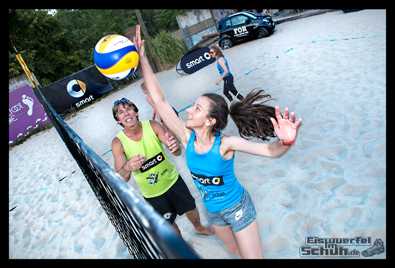 EISWUERFELIMSCHUH – Beachvolleyball Smart Urban Playgrounds (102)