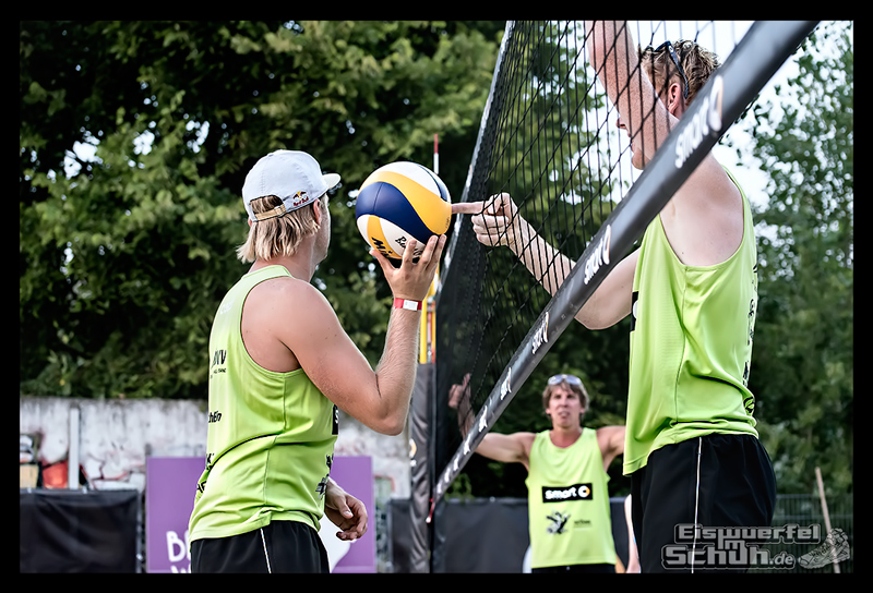 EISWUERFELIMSCHUH – Beachvolleyball Smart Urban Playgrounds (104)