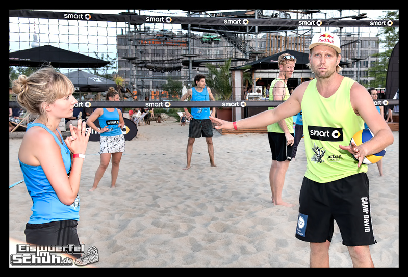 EISWUERFELIMSCHUH – Beachvolleyball Smart Urban Playgrounds (105)