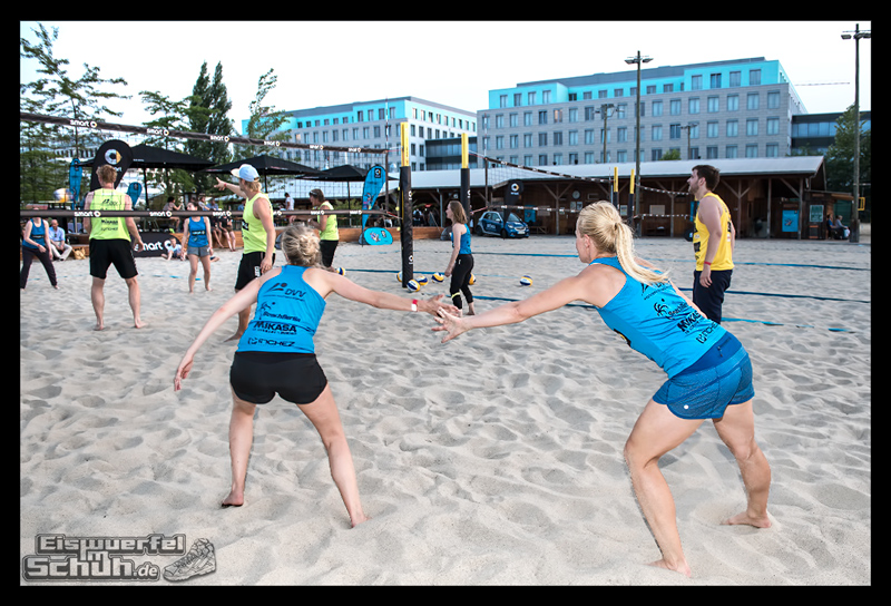 EISWUERFELIMSCHUH – Beachvolleyball Smart Urban Playgrounds (110)