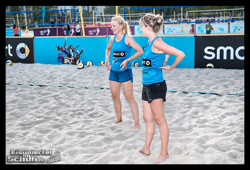 EISWUERFELIMSCHUH – Beachvolleyball Smart Urban Playgrounds (111)