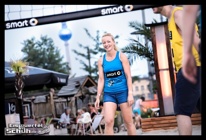 EISWUERFELIMSCHUH – Beachvolleyball Smart Urban Playgrounds (113)