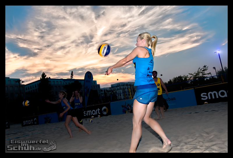 EISWUERFELIMSCHUH – Beachvolleyball Smart Urban Playgrounds (115)