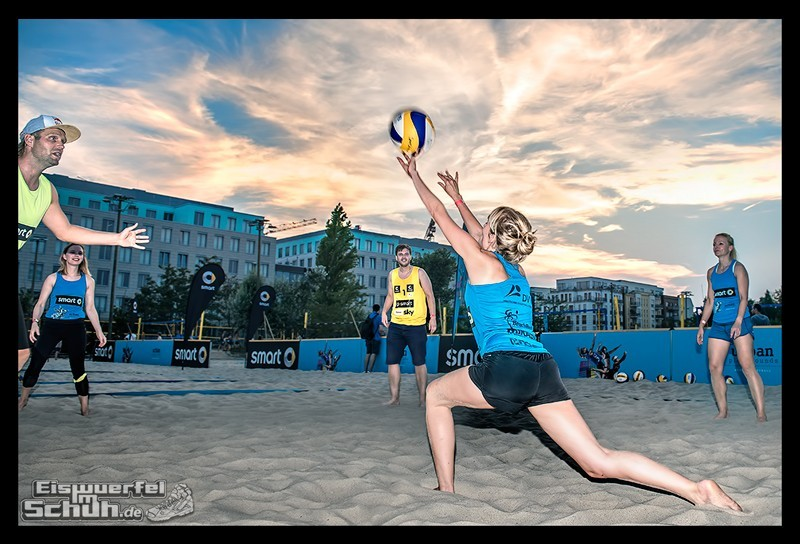 EISWUERFELIMSCHUH – Beachvolleyball Smart Urban Playgrounds (121)