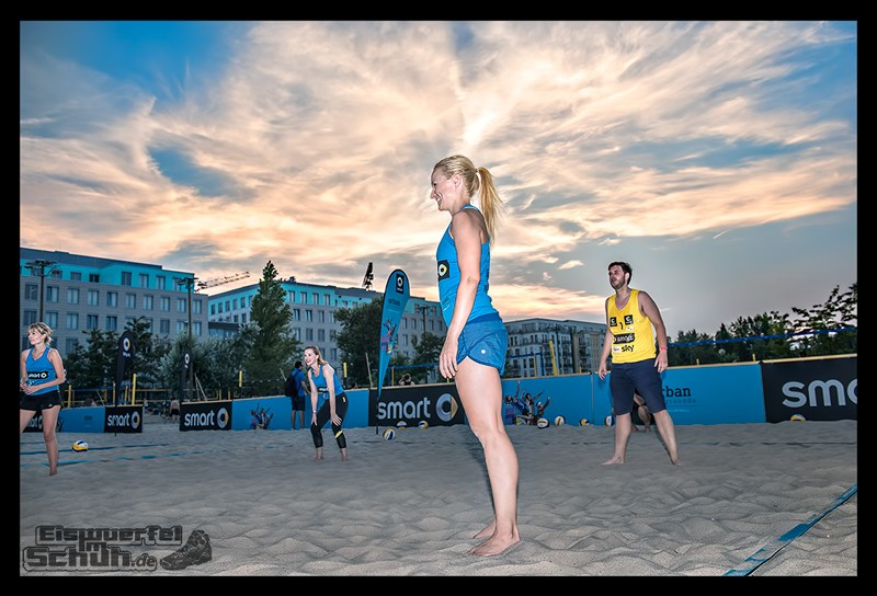 EISWUERFELIMSCHUH – Beachvolleyball Smart Urban Playgrounds (122)