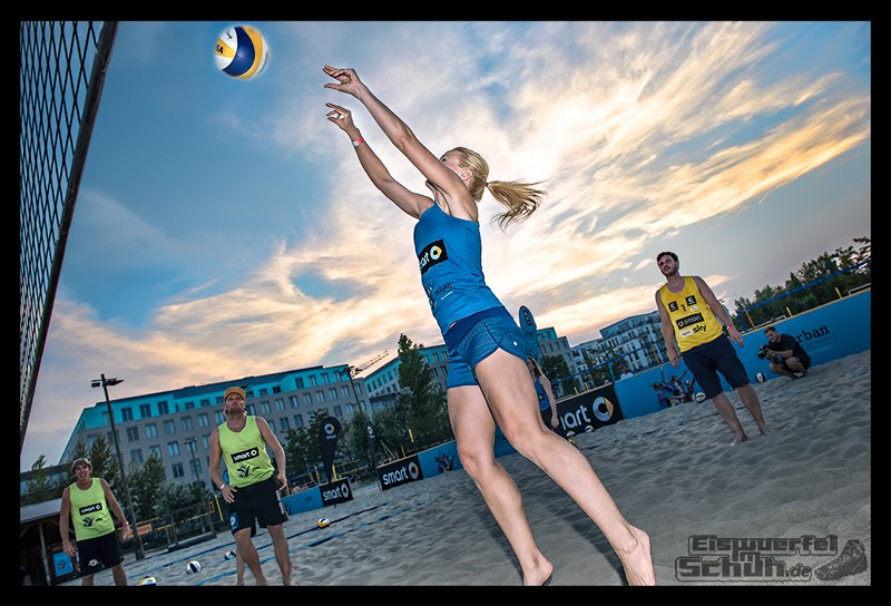 EISWUERFELIMSCHUH – Beachvolleyball Smart Urban Playgrounds (123)