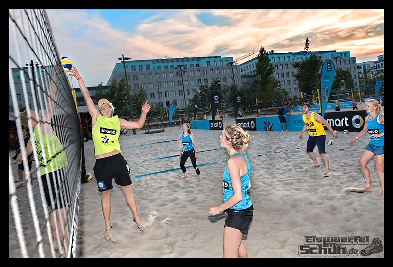 EISWUERFELIMSCHUH – Beachvolleyball Smart Urban Playgrounds (124)
