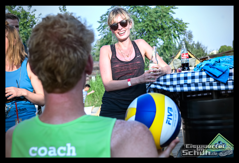 EISWUERFELIMSCHUH – Beachvolleyball Smart Urban Playgrounds (17)