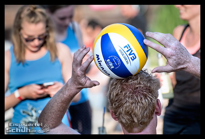EISWUERFELIMSCHUH – Beachvolleyball Smart Urban Playgrounds (19)