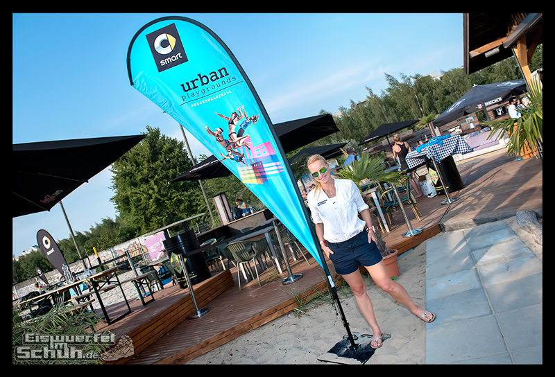 EISWUERFELIMSCHUH – Beachvolleyball Smart Urban Playgrounds (2)