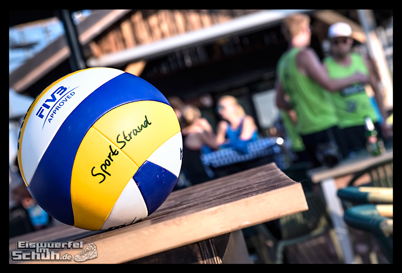 EISWUERFELIMSCHUH – Beachvolleyball Smart Urban Playgrounds (31)