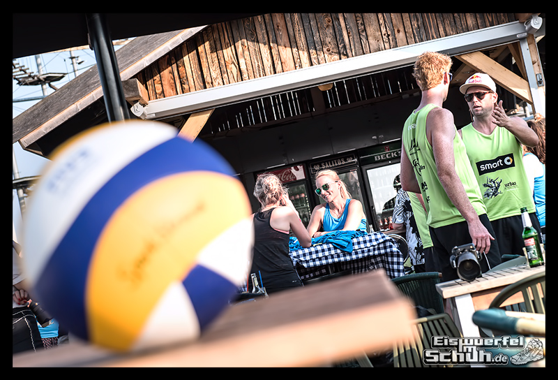 EISWUERFELIMSCHUH – Beachvolleyball Smart Urban Playgrounds (32)