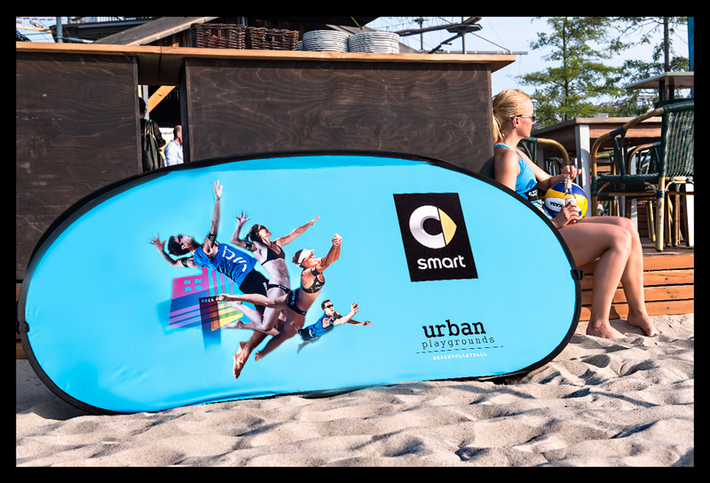 EISWUERFELIMSCHUH – Beachvolleyball Smart Urban Playgrounds (35)