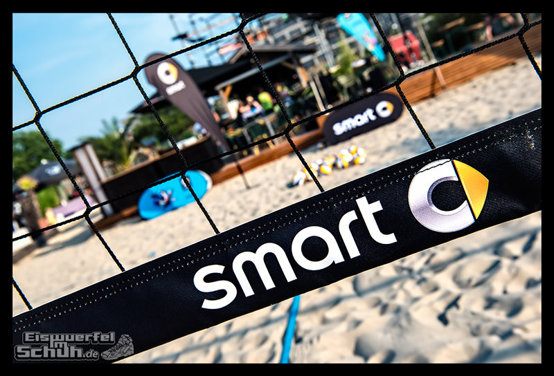 EISWUERFELIMSCHUH – Beachvolleyball Smart Urban Playgrounds (4)