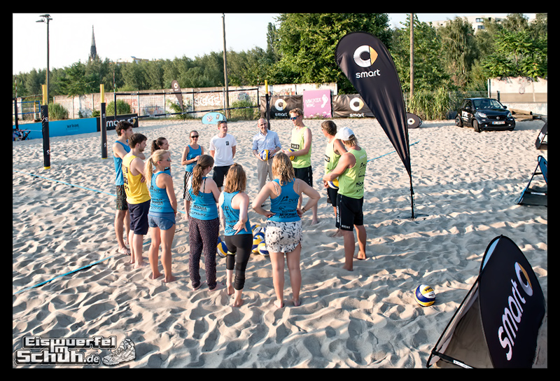 EISWUERFELIMSCHUH – Beachvolleyball Smart Urban Playgrounds (40)