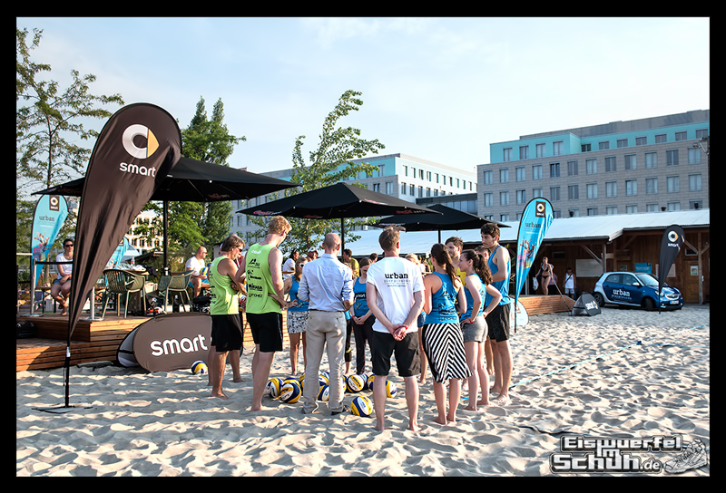 EISWUERFELIMSCHUH – Beachvolleyball Smart Urban Playgrounds (41)