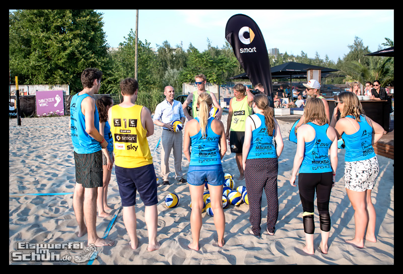 EISWUERFELIMSCHUH – Beachvolleyball Smart Urban Playgrounds (42)